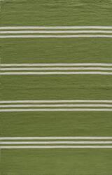 Momeni Veranda Vr-16 Lime Area Rug