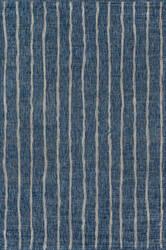 Momeni Novogratz Villa Vi-03 Blue Area Rug