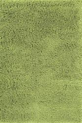 Momeni Comfort Shag Cs-10 Lime Area Rug