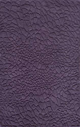 Momeni Gramercy Gm-11 Purple Area Rug