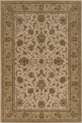 Momeni Imperial Court Ic-02 Beige Area Rug