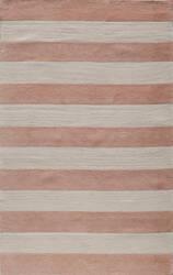 Momeni Lil Mo Classic Lmi-5 Pink Area Rug