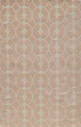 Momeni Lil Mo Classic Lmi-6 Pink Area Rug