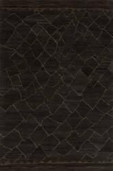 Momeni Sonoma Som01 Charcoal Area Rug