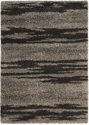Nourison Amore Amor3 Marble Area Rug