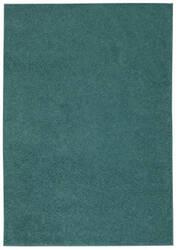 Nourison Bonita Bon01 Turquoise Area Rug