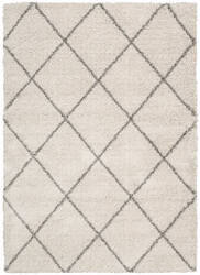 Nourison Brisbane Bri03 Cream Area Rug