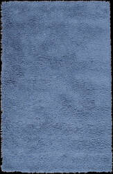 Nourison Coral Reef CR-01 Blue Area Rug