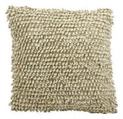 Nourison Lifestyle Pillow Dc171 Ivory Grey