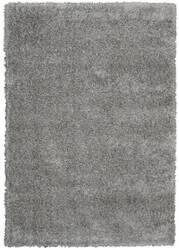 Nourison Escape Escp1 Grey Area Rug