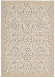 Barclay Butera Bbl5 Hinsdale Hin02 Lily Area Rug