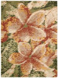 Nourison Impressionist Impr1 Spring Area Rug