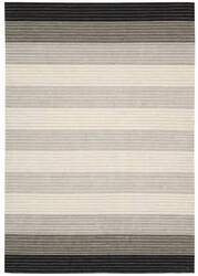 Kathy Ireland Griot Ki802 Pepper Area Rug