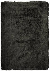 Kathy Ireland Ki09 The Studio Ki900 Onyx Area Rug