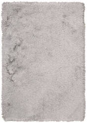 Kathy Ireland Ki09 The Studio Ki900 Silver Area Rug