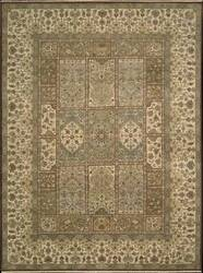 Rugstudio Famous Maker 39856 Multi Area Rug