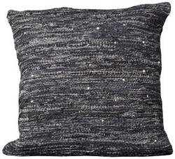Nourison Pillows Denim M6259 Denim