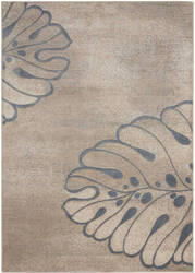 Nourison Maxell Mae04 Beige Area Rug