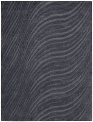 Joseph Abboud Modelo Mdl05 Charcoal Area Rug