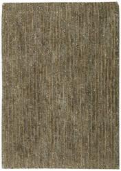Calvin Klein Ck33 Mesa Msa01 Fossil Area Rug