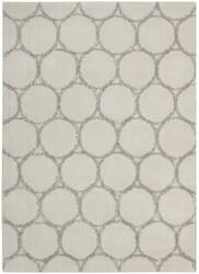 Joseph Abboud Monterey Mtr03 Silver Area Rug