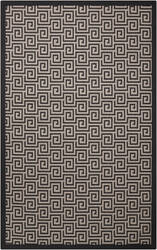 Nourison Outerbanks Salvo Drift Area Rug