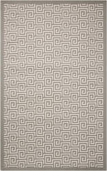 Nourison Outerbanks Salvo Sand Piper Area Rug