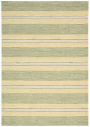 Barclay Butera Oxford Oxfd4 Chesapeake Area Rug