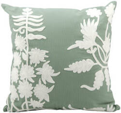 Nourison Pillows Life Styles R2111 Lily