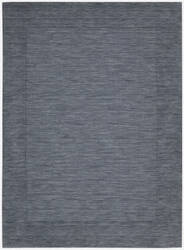 Barclay Butera Ripple Rip01 Spa Area Rug