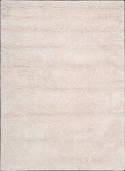 Nourison Splendor SPL-1 White Area Rug