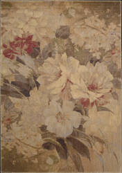 Nourison Somerset ST-83 Multi Area Rug