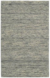 Nourison Sterling Ster1 Grey Area Rug