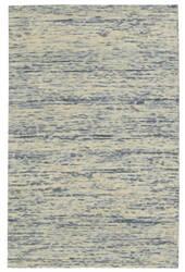 Nourison Sterling Ster1 Ocean Area Rug