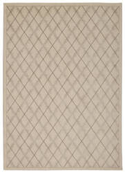Nourison Tranquility Tnq01 Ivory Area Rug