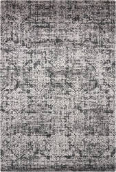 Nourison Twilight Twi04 Onyx Area Rug