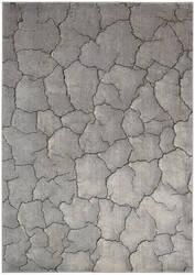 Nourison Utopia UTP-06 Granite Area Rug