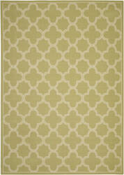 Nourison Sun And Shade Snd21 Garden Area Rug