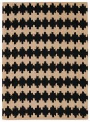 Nourison Color Motion Wcm17 Licor Area Rug