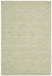 Nourison Waverly: Grand Suite Wgs01 Mist Area Rug