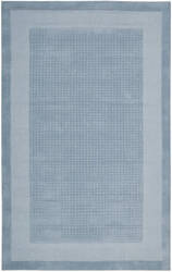 Nourison Westport WP-30 Blue Area Rug