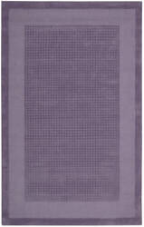 Nourison Westport WP-30 Purple Area Rug