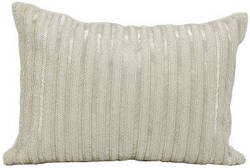 Michael Amini Pillows Z9010 Silver