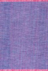 Nuloom Cherisse 164292 Purple Area Rug