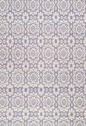 Nuloom Denna 164332 Purple Area Rug