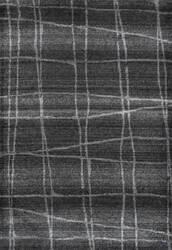 Nuloom Deanne 164326 Grey Area Rug
