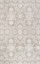 Nuloom Hand Tufted Orosco Beige Area Rug