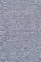 Nuloom Hand Loomed Lorretta Navy Area Rug