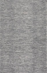 Nuloom Hand Woven Dona Grey Area Rug