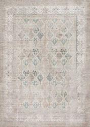 Nuloom Claretta 164303 Grey Area Rug